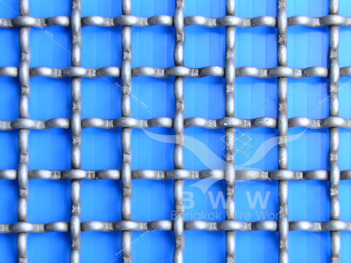ตะแกรง ตะแกรงสี่เหลี่ยม ตะแกรงเหล็ก ตะแกรงตัวหนอน ตะแกรงสาน ตะแกรงหยิก