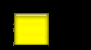 คำนวนพื้นที่ตารางเมตร